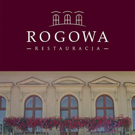 restauracja wilamowice catering